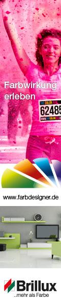 farbgestaltung im farbdesigner brillux. Black Bedroom Furniture Sets. Home Design Ideas