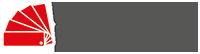 Logo Brillux Farbdesigner