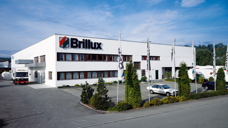 Brillux Reutlingen