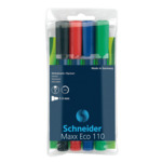 Whiteboard Marker Maxx Eco 110