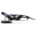 Festool Diamantschleifer Renofix RG 130 E-Set DIA HD