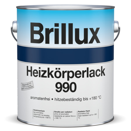 Brillux Silikat Finish 1811