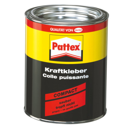 Pattex compact 625 g Dose