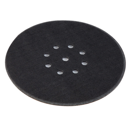 Interface-Pad, 2er Pack Planex 215mm   496140