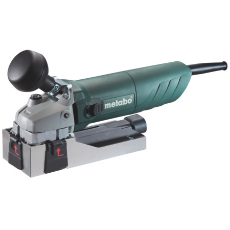 Metabo Lackfräse LF724 S im Systainer 3410