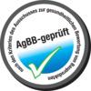 AgBB-geprüft