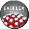 Evoflex Technologie