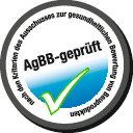 https://www.brillux.de/produkte/kat1/pruefzeichen/de/150px/AgBB.jpg