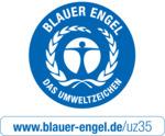 https://www.brillux.de/produkte/kat1/pruefzeichen/de/150px/BlauerEngel-Papier.jpg