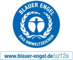 https://www.brillux.de/produkte/kat1/pruefzeichen/de/150px/BlauerEngel-schadstoffarm.jpg