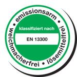 https://www.brillux.de/produkte/kat1/pruefzeichen/de/150px/ELF-13300.jpg