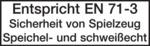 https://www.brillux.de/produkte/kat1/pruefzeichen/de/150px/EN-71-3.jpg