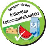 https://www.brillux.de/produkte/kat1/pruefzeichen/de/150px/Lebensmittelunbedenklich.jpg