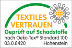 https://www.brillux.de/produkte/kat1/pruefzeichen/de/150px/Oeko-Tex_03-0-8420.jpg