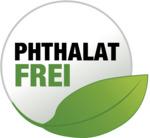 https://www.brillux.de/produkte/kat1/pruefzeichen/de/150px/Phthalatfrei.jpg