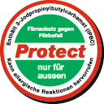 https://www.brillux.de/produkte/kat1/pruefzeichen/de/150px/Protect-Holz.jpg
