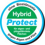 https://www.brillux.de/produkte/kat1/pruefzeichen/de/150px/Protect-Hybrid.jpg