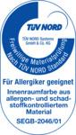 https://www.brillux.de/produkte/kat1/pruefzeichen/de/150px/TUEV-Nord-SEGB-2046-01.jpg