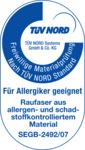 https://www.brillux.de/produkte/kat1/pruefzeichen/de/150px/TUEV-Nord-SEGB-2492-07.jpg