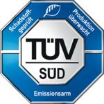 https://www.brillux.de/produkte/kat1/pruefzeichen/de/150px/TUEV-Sued.jpg