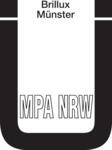 https://www.brillux.de/produkte/kat1/pruefzeichen/de/150px/Ue-Pruefz-MPA-NRW-neutral.jpg