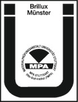 https://www.brillux.de/produkte/kat1/pruefzeichen/de/150px/Ue-Pruefz-MPA-neutral.jpg