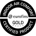 https://www.brillux.de/produkte/kat1/pruefzeichen/de/150px/eurofins_Indoor_Air_Comfort_Gold.jpg